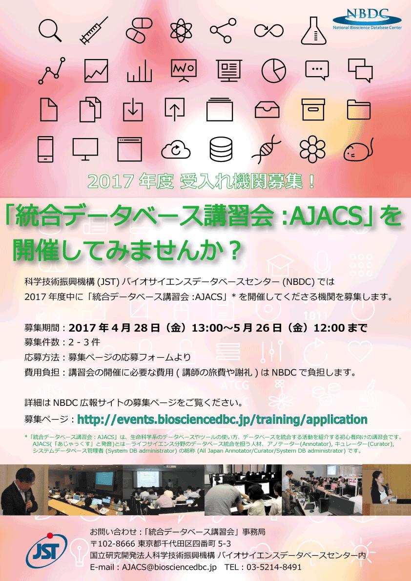 データベース 研究 者 人材 人材データベース研究者, JRECIN(研究者人材データベース)について